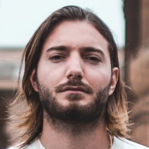 Alesso 5 of 9