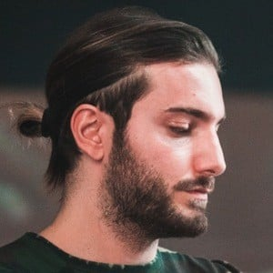 Alesso 6 of 9