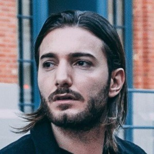 Alesso 8 of 9