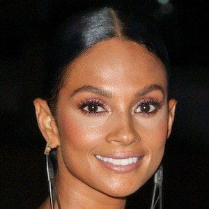 Alesha Dixon 10 of 10