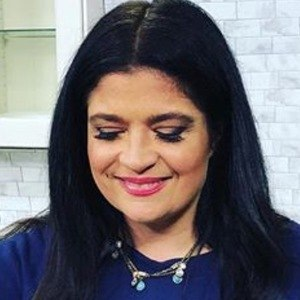 Alex Guarnaschelli 2 of 6