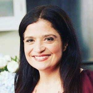 Alex Guarnaschelli 5 of 6