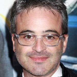 Alex Kurtzman 2 of 5