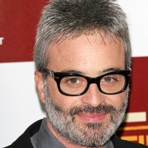 Alex Kurtzman 3 of 5