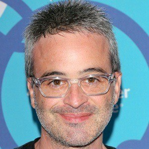 Alex Kurtzman 4 of 5