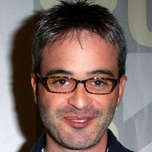 Alex Kurtzman 5 of 5