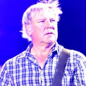 Alex Lifeson 3 of 5