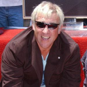 Alex Lifeson 4 of 5