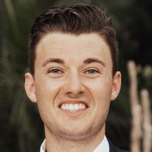 Alex MacLean Headshot 3 of 10