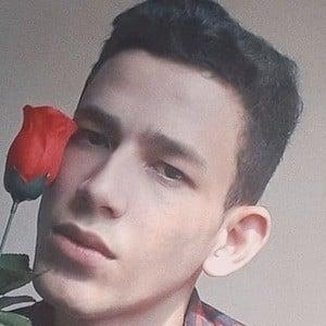 Alex Matheus Costa 7 of 10