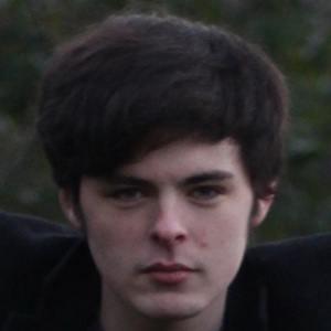 Alex O'Connor 7 of 10