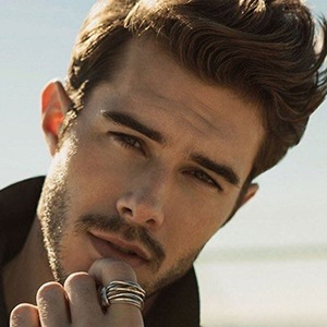 Alex Prange 3 of 6