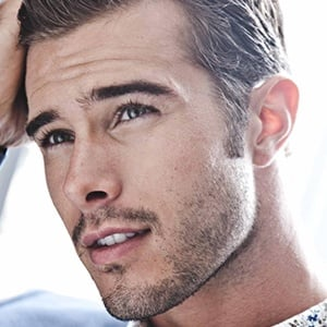 Alex Prange 4 of 6