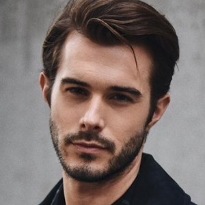 Alex Prange 5 of 6