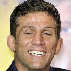 Alex Reid 3 of 4