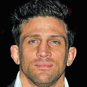 Alex Reid 4 of 4
