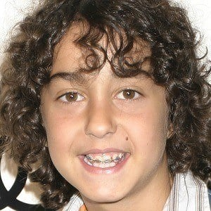 Alex Wolff 2 of 10