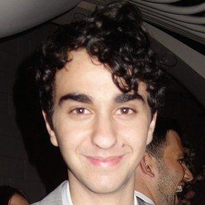 Alex Wolff 6 of 10