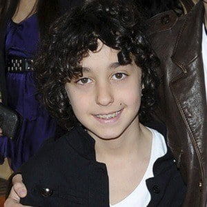 Alex Wolff 8 of 10