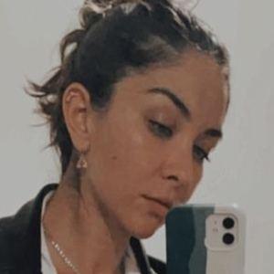 Alexa Archundia Headshot 3 of 10