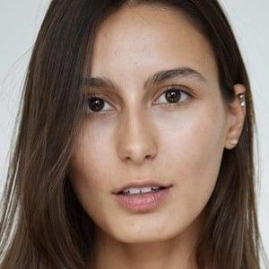 Alexa Ferrer 2 of 7