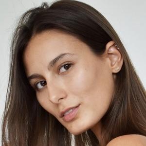 Alexa Ferrer 3 of 7