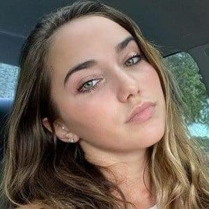 Alexa Gebhardt 6 of 10