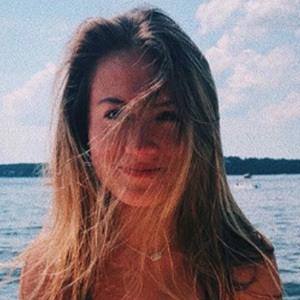 Alexa Hornshuh 3 of 5