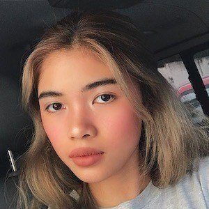 Alexa Litonjua 6 of 10