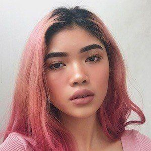 Alexa Litonjua 8 of 10
