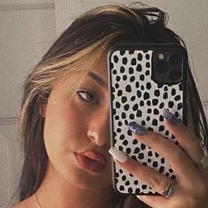 Alexa Marasca 10 of 10