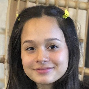 Alexa Narvaez Headshot 9 of 10