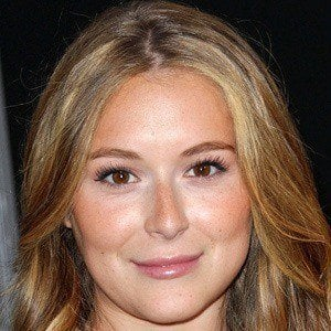 Alexa PenaVega 4 of 9