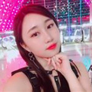 Alexa Woo 3 of 3