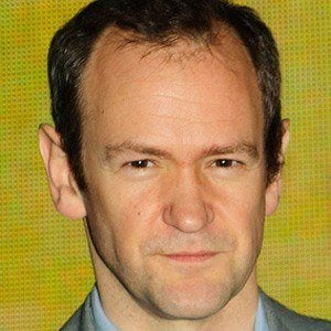 Alexander Armstrong 2 of 8