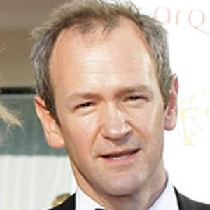 Alexander Armstrong 3 of 8