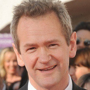 Alexander Armstrong 4 of 8