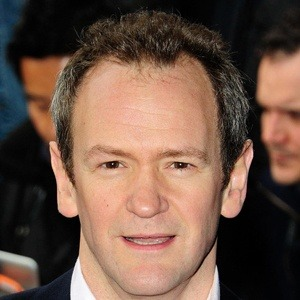 Alexander Armstrong 8 of 8