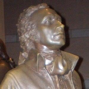 Alexander Hamilton 5 of 7