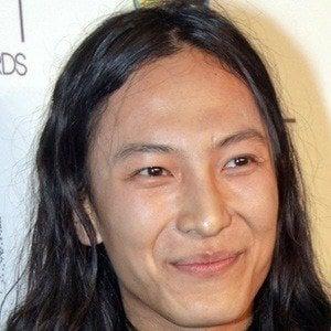 Alexander Wang 4 of 8