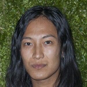 Alexander Wang 7 of 8