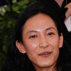 Alexander Wang 8 of 8