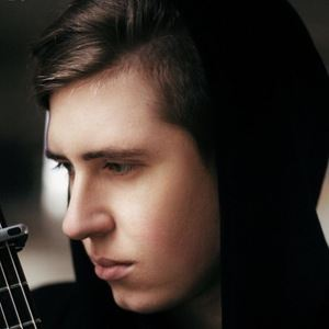Alexandr Misko 5 of 10