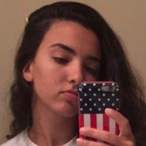 Alexandra 5 of 10