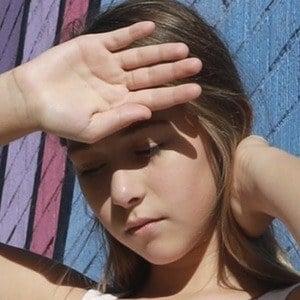 Alexandra Leona Bryant 4 of 10