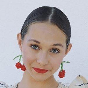Alexandra Leona Bryant 6 of 10