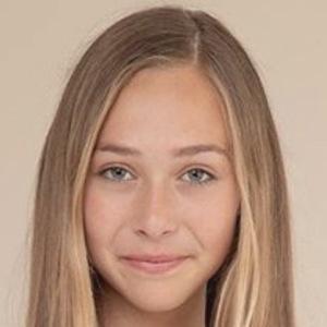 Alexandra Leona Bryant 10 of 10