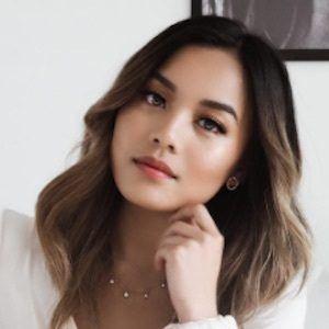 Alexandra Hoang 2 of 10