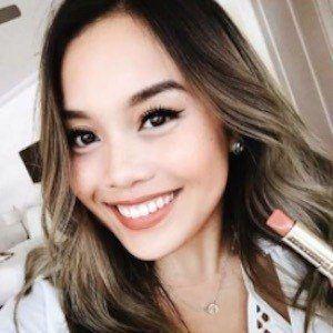 Alexandra Hoang 5 of 10