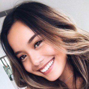 Alexandra Hoang 6 of 10